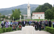 Obilježen Dan državnosti Republike Hrvatske