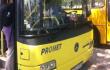 Obavijest iz tvrtke Promet d.o.o. Split: Autobusnoj liniji broj 16 dopunjen vozni red