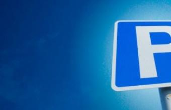 Obavijest o ljetnom radnom vremenu Službe za naplatu i kontrolu parkiranja