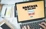 On-line istraživanje solinske Osnovne škole don Lovre Katića o načinu i kvaliteti nastave na daljinu