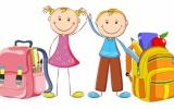Obavijest roditeljima djece koja upisuju I. razred osnovne škole u školskoj godini 2020./2021.