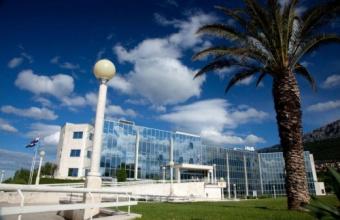 Obavijest građanima o radu upravnih tijela Grada Solina